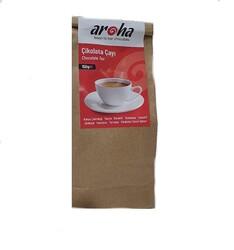 Aroha - Aroha Çikolata Çayı 150 gr