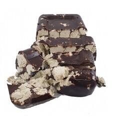 Aroha - Aroha Tahin Helvalı %85 Hurma Özlü Bitter Çikolata 300 gr