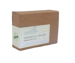 MAVİLİ KAPI - Doğal Kombucha Sabunu 100 gr