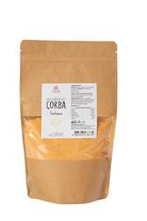 Yerlim - Geleneksel Tarhana Çorbası 400 gr