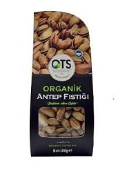 OTS - Organik Antep Fıstığı 200 gr