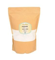 Ekotime - Organik Arpa Unu 1 kg