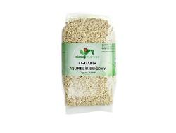 Ekoloji Market - Organik Aşurelik Buğday 500 gr