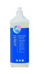Sonett - Organik Banyo Temizleyici 1000 ml