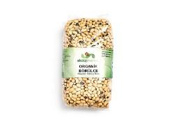 Ekoloji Market - Organik Börülce 500 gr