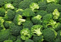 EMİNE NACAK - Organik Brokoli (kg)