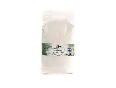 Organik Buğday Unu 1 kg