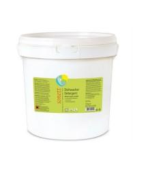 Sonett - Organik Bulaşık Makinesi Yıkama Tozu 1 kg