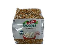 Essen Organik - Organik Cin Mısır 500 gr
