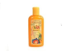 Logona - Organik Çocuk Bakım Vücut Sütü 200 ml