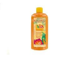 Logona - Organik Çocuk Banyo Köpüğü 500 ml