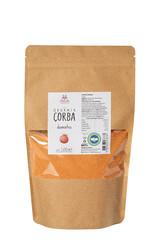 Yerlim - Organik Domates Çorbası 400 gr ( Vegan- Glutensiz)