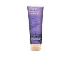 Desert Essence - Organik Duş Jeli Bulgar Lavantası Özlü 237 ml