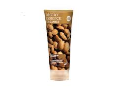 Desert Essence - Organik Duş Jeli Tatlı Badem Özlü 237 ml