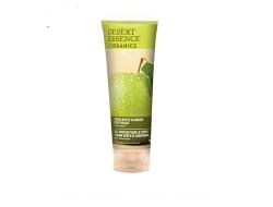 Desert Essence - Organik Duş Jeli Yeşil Elma Zencefil Özlü 237 ml