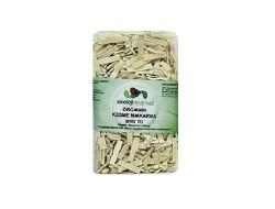 Ekoloji Market - Organik Erişte 400 gr