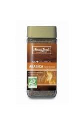 - Organik Granül Kahve 100 gr