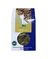 Ekoloji Market - Organik Ihlamur Çiçek 15 gr
