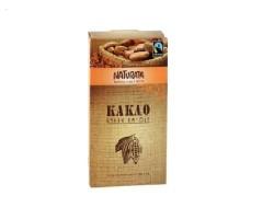 Naturata - Organik Kakao Tozu 125 gr