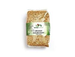 Ekoloji Market - Organik Karabuğday 500 gr