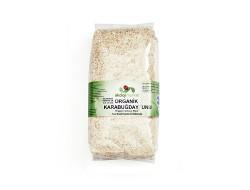 Ekoloji Market - Organik Karabuğday Unu 1 kg