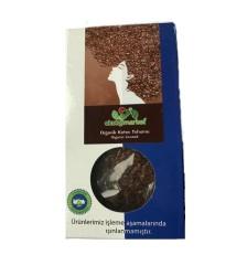 Ekoloji Market - Organik Keten Tohumu 50 gr