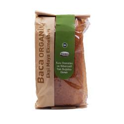 BACA - Organik Kuru Domatesli Biberiye Ekmek 700 gr