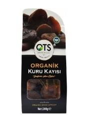 OTS - Organik Kuru Kayısı 200 gr