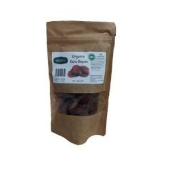 GÜLASLAN KAYISICILIK - Organik Kuru Kayısı 250 gr