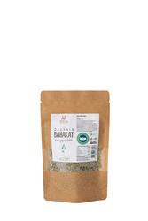 Yerlim - Organik Kuru Yaprak Kekik 15 gr