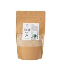 Yerlim - Organik Mantar Çorbası 400 gr (Vegan-Glutensiz)