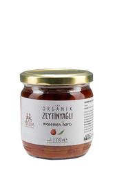 Yerlim - Organik Menemen Harcı 350 gr ( Vegan - Glutensiz)
