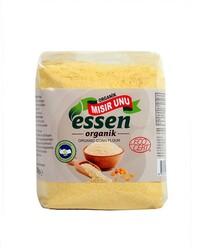 Essen Organik - Organik Mısır Unu 500 gr