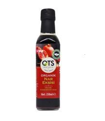 OTS - Organik Nar Ekşisi 250 ml