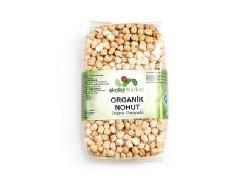 Ekoloji Market - Organik Nohut 500 gr