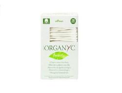 Organ(y)c - Organik Pamuklu Çubuk 200 adet