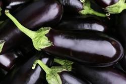 Erdal Arslan - Organik Patlıcan (500 gr)