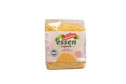 Essen Organik - Organik Pilavlık Bulgur 500 gr