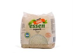 Essen Organik - Organik Pirinç 500 gr