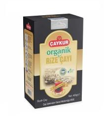 Çaykur - Organik Rize Çayı 400 gr