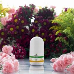 Eğriçayır - Organik Roll Deodorant 50 ml