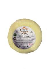 Salkım Köy Organik - Organik Sepet Peynir 400 gr