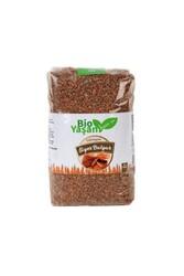 Eko Bio Yaşam - Organik Siyez Buğday 500 gr