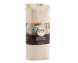 OTS - Organik Siyez Un 750 gr