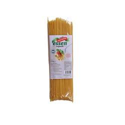 Essen Organik - Organik Spagetti 500 gr