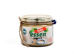 Essen Organik - Organik Tahin 300 cc