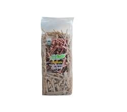 Eko Bio Yaşam - Organik Tam Buğday Erişte 330 gr