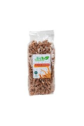 Eko Bio Yaşam - Organik Tam Buğday Makarna 330 gr