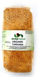 Ekoloji Market - Organik Tarhana 500 gr