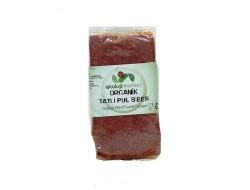 Ekoloji Market - Organik Tatlı Pul Biber 25 gr